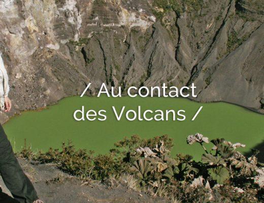 entete-volcans-costarica