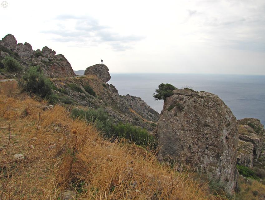 magne-grece12