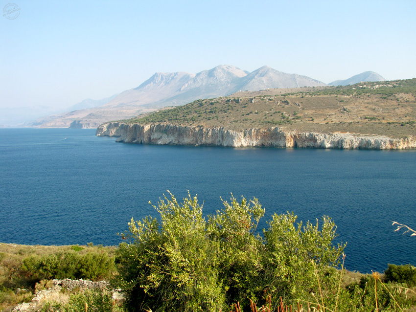 magne-grece2