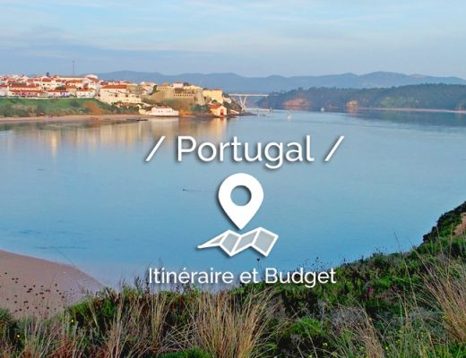 portugal-itineraire1