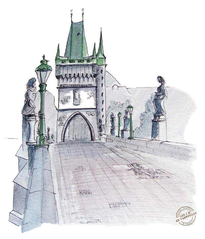 aquarelle-prague4