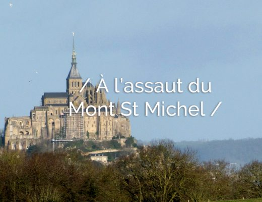 entete-mont-st-michel