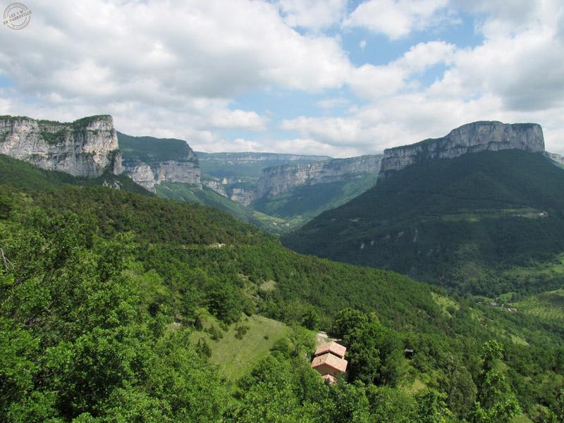 falaises-presles-royans