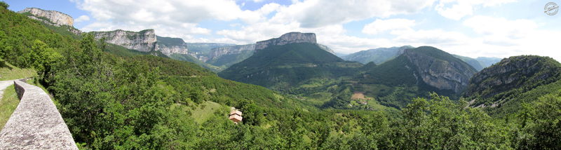 falaises-presles-royans2