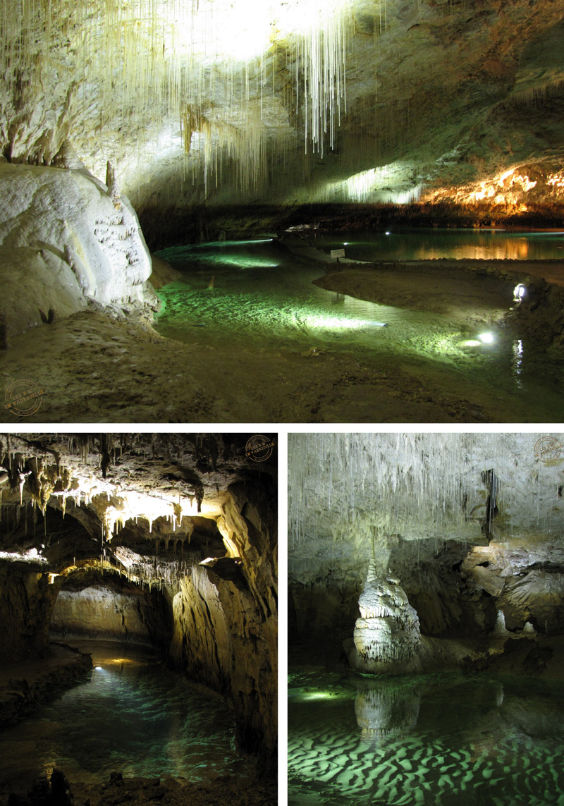 grottes-choranche2