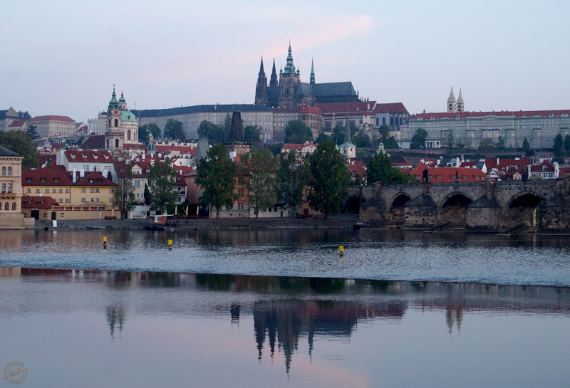 hebergement-prague