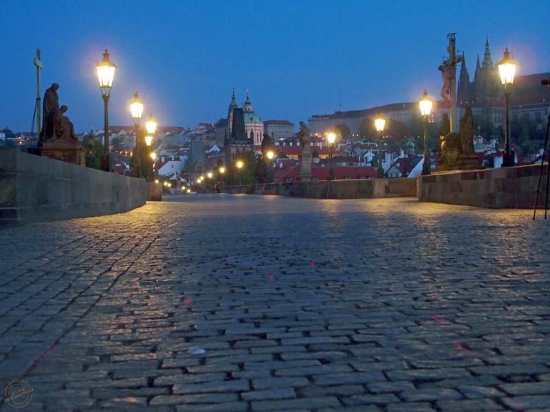 pont-charles-aube