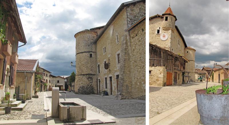 saint-andre-de-royans