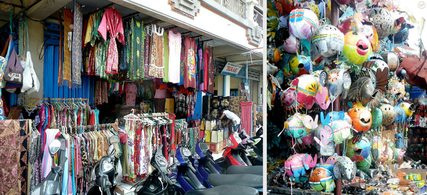 shopping ubud (1)