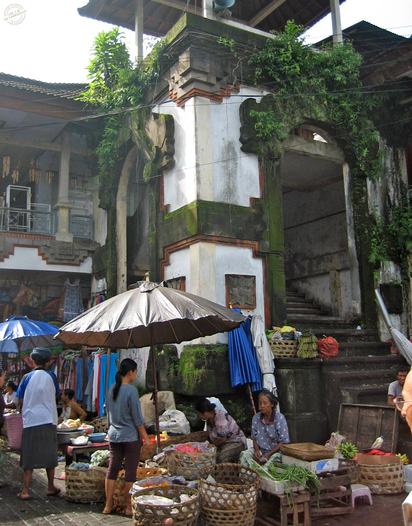 shopping ubud (2)