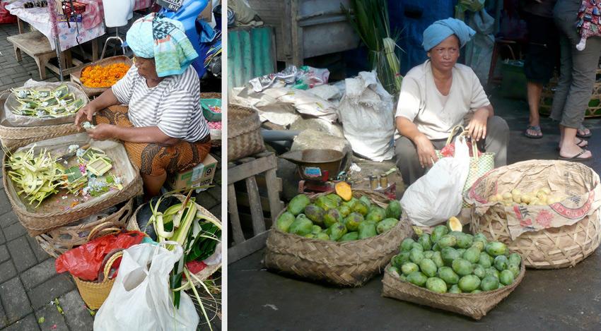 shopping-ubud-(8)