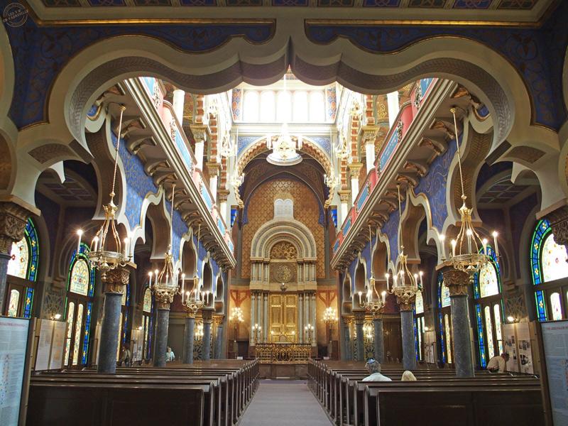 synagogue-vieille-nouvelle1