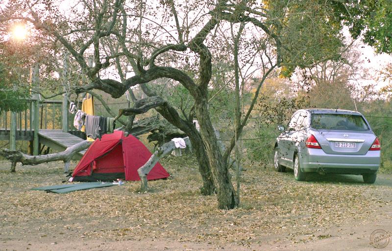 camping-kruger