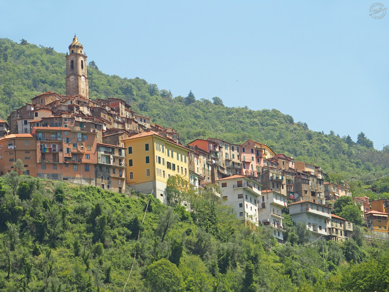 Castel Vittorio