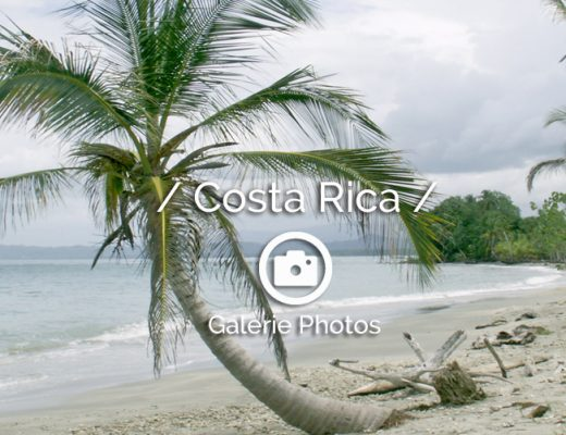 photos-costa-rica
