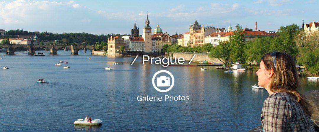 photos-prague