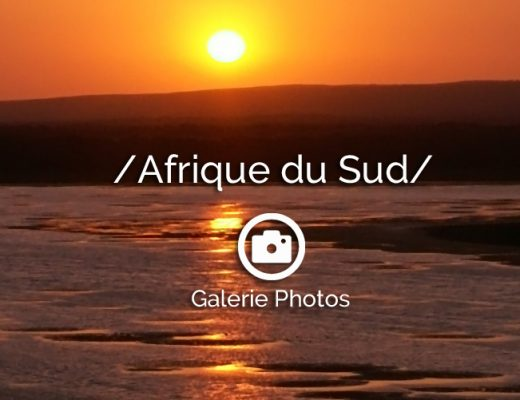 photos-afs
