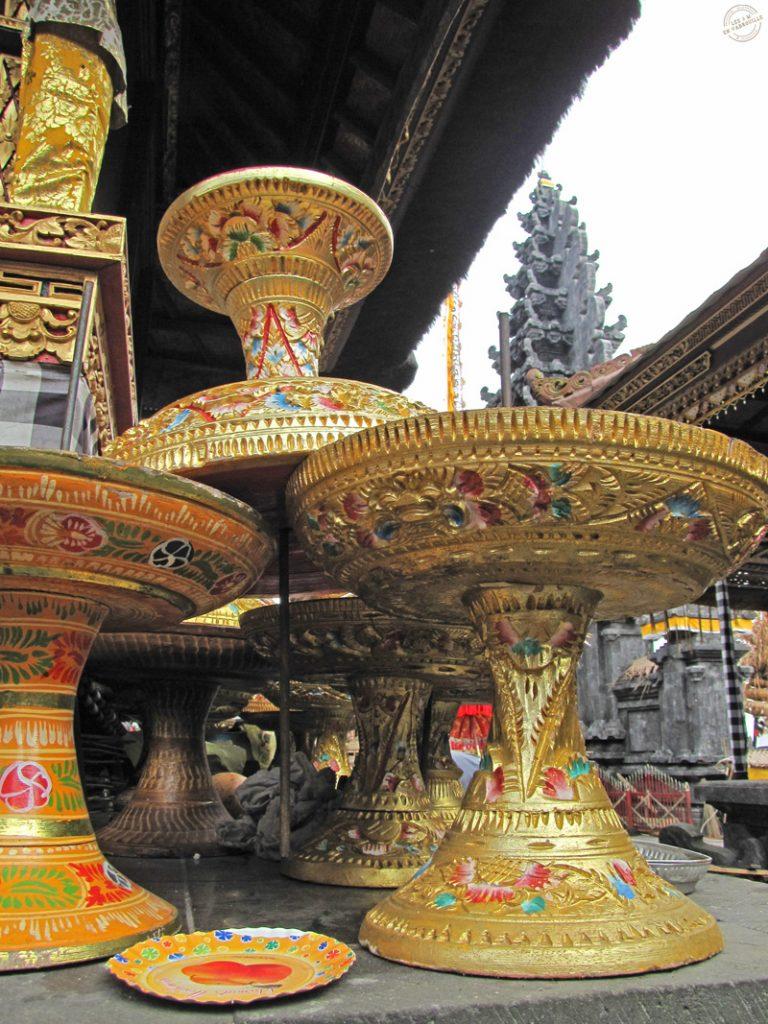 Temple Ulun Danu Batur