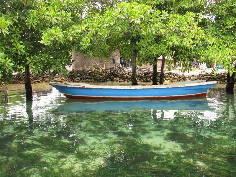 Nusa Lembongaan