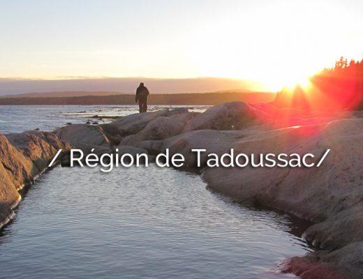 entete-tadoussac