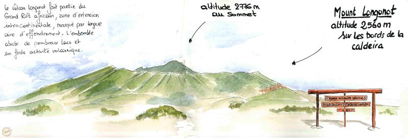 aquarelle-kenya19