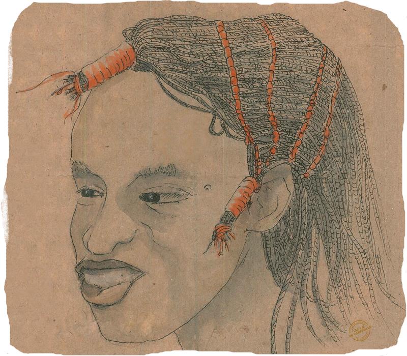 kenya-croquis-18