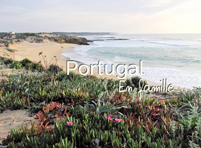 // PORTUGAL 2016 //   15 jours en hiver, c'est le Portugal privatisé !  Nous aurons sites et plages rien que pour nous,  à part à Lisbonne, qui reste touristique  toute l'année.