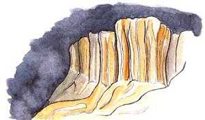 grotte-sagada