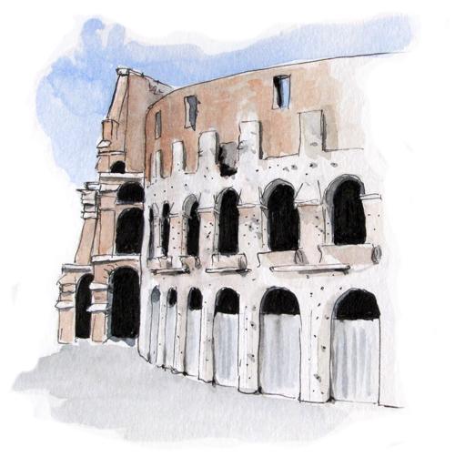 dessin-rome-3