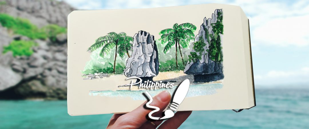 aquarelles-philippines-entete