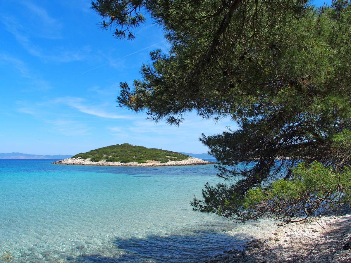 BD-2017-05-Croatie-2139
