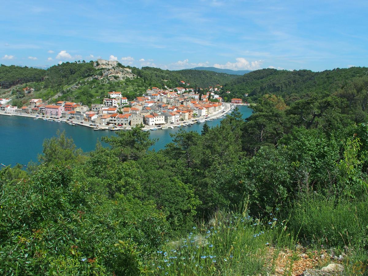 BD-Croatie-jour1-(10)