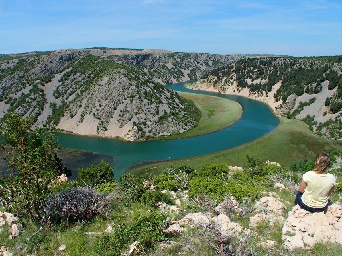 BD-Croatie-jour1-(7)
