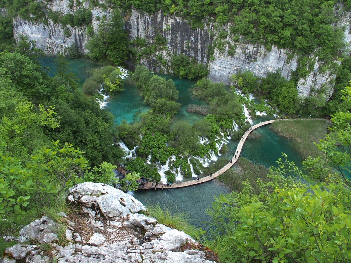 BD-plitvice-jezera1