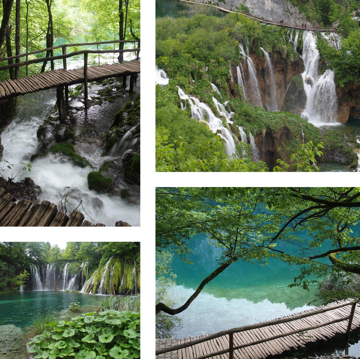 BD-plitvice-jezera3