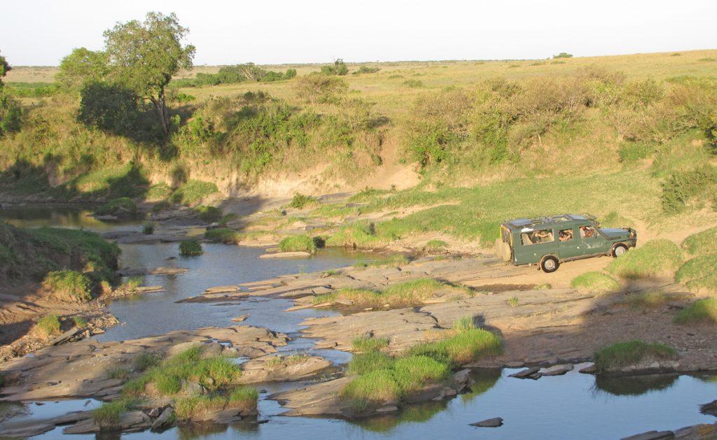 618-rwanda-kenya-2013-1535