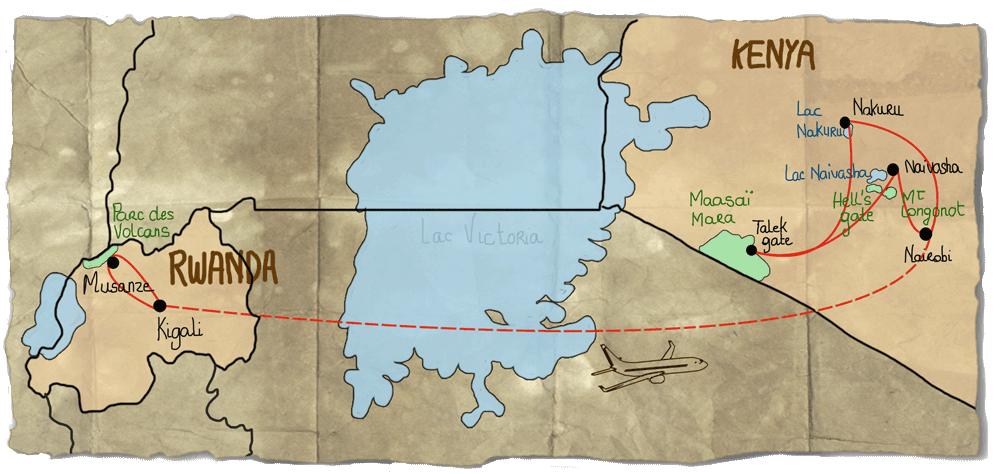 carte-BD