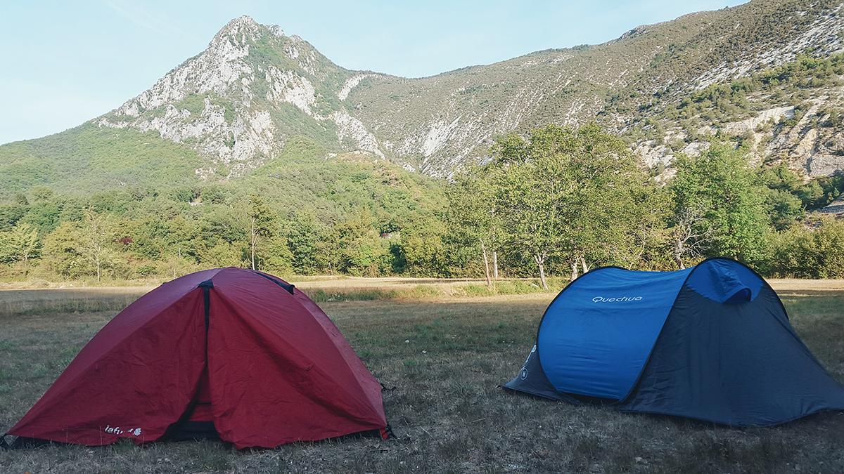 esteron-camping