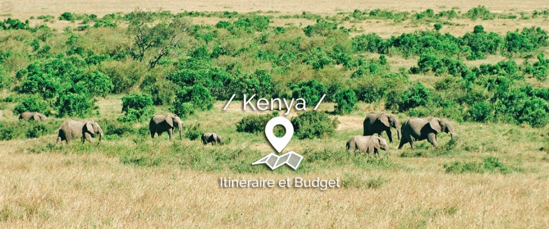 itineraire-Kenya-entete