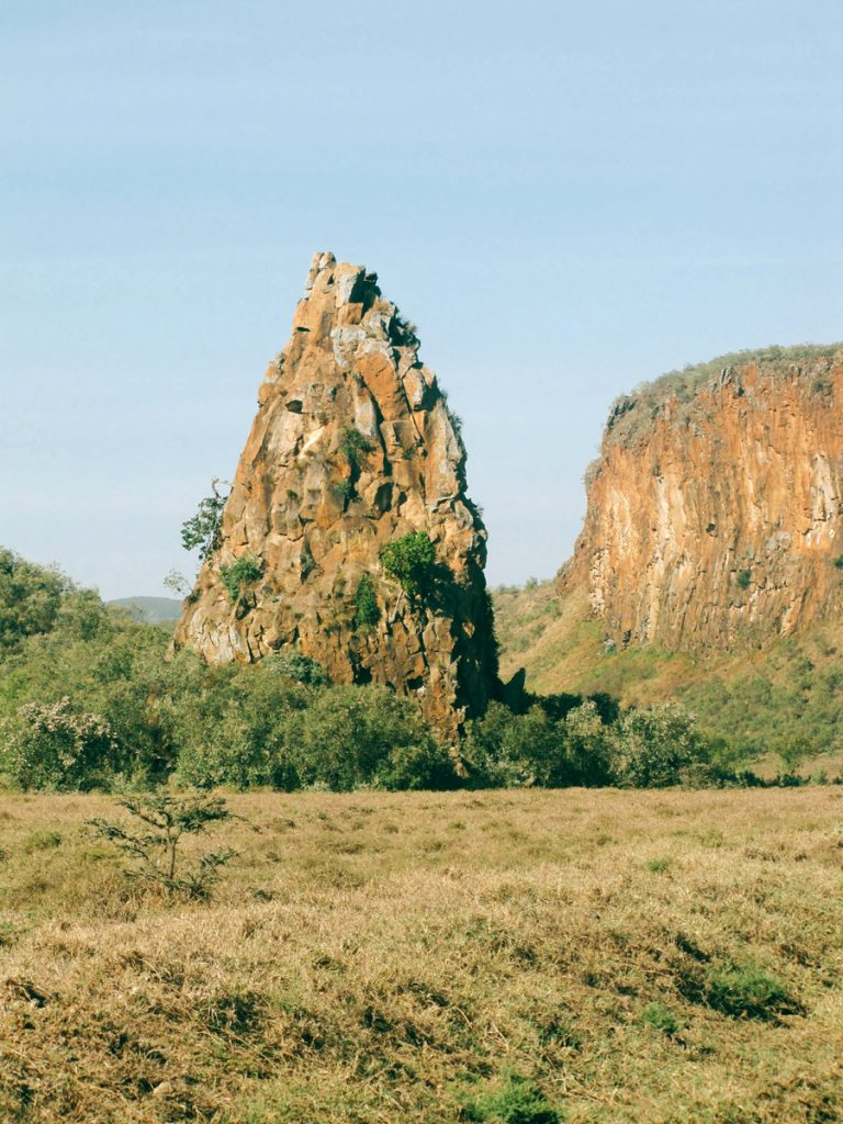 safari-hell-gate-kenya2
