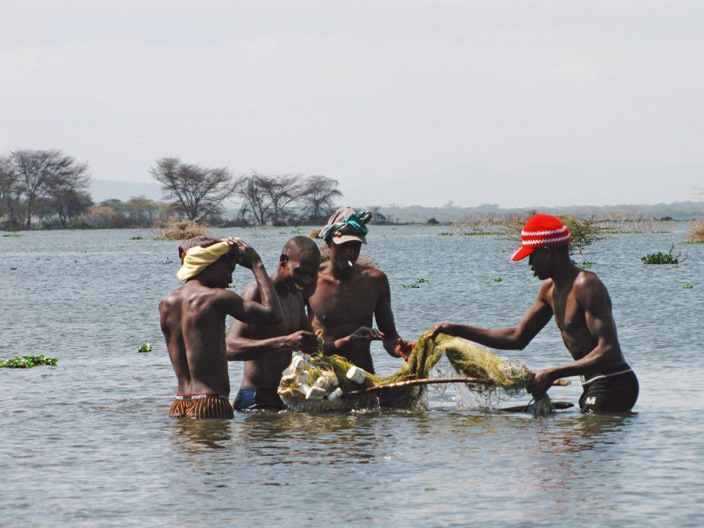 safari-kenya-Naivasha