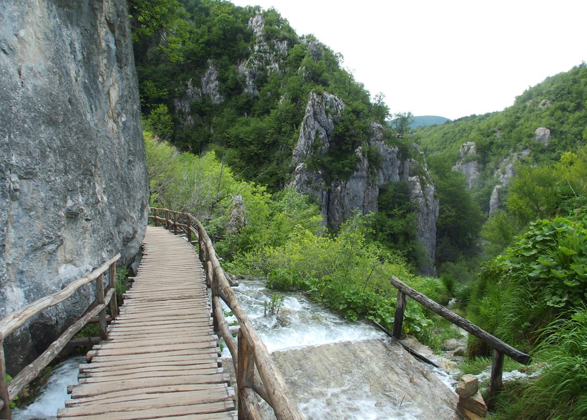 cascade-plitvice-jezera2