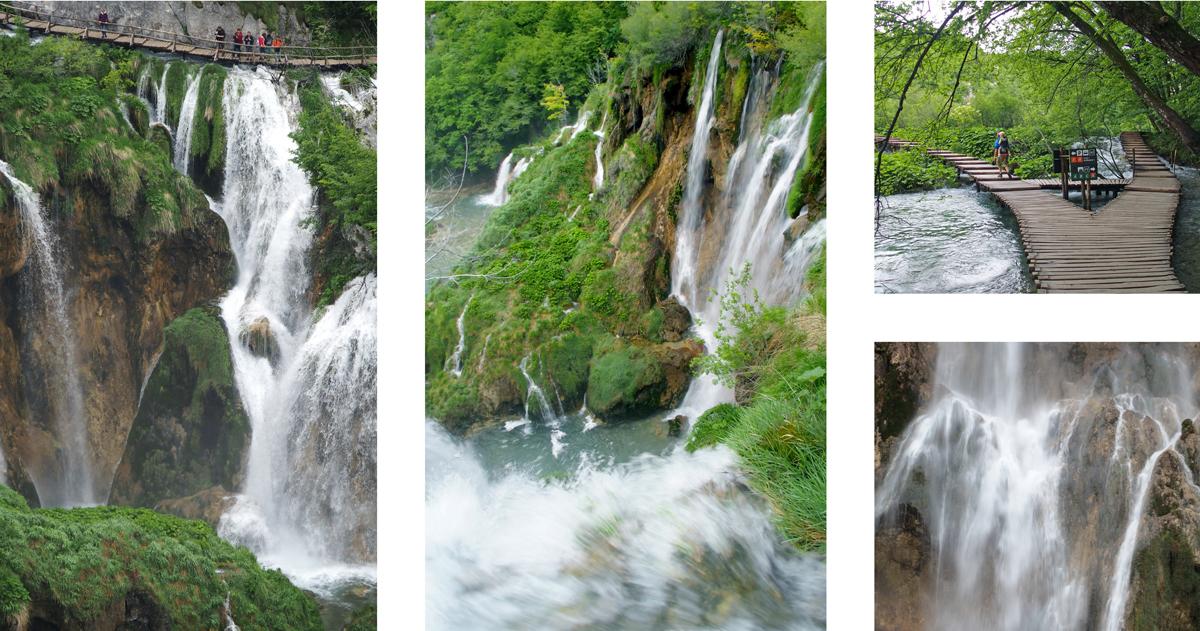 cascade-plitvice-jezera4