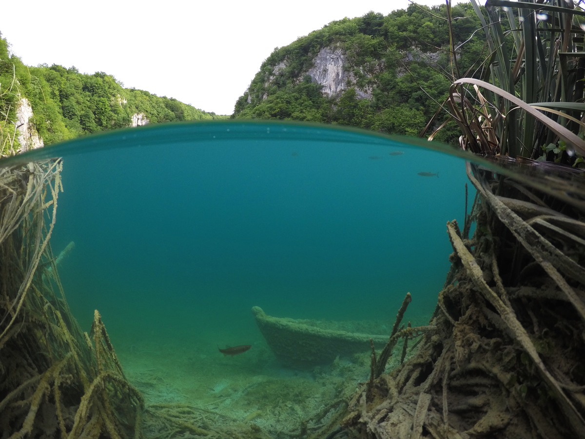 plitvice-jezera-lacs (1)