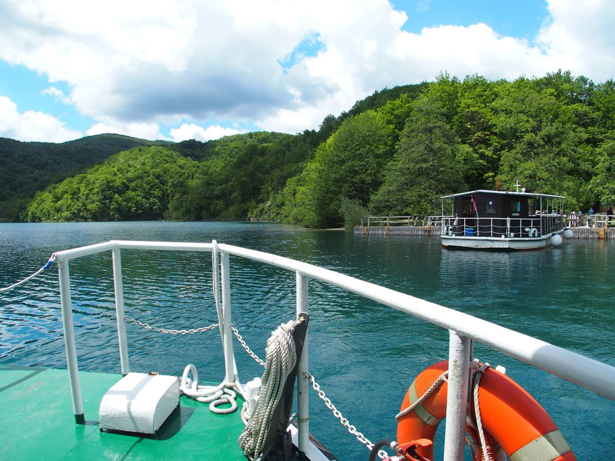 plitvice-jezera-lacs (17)