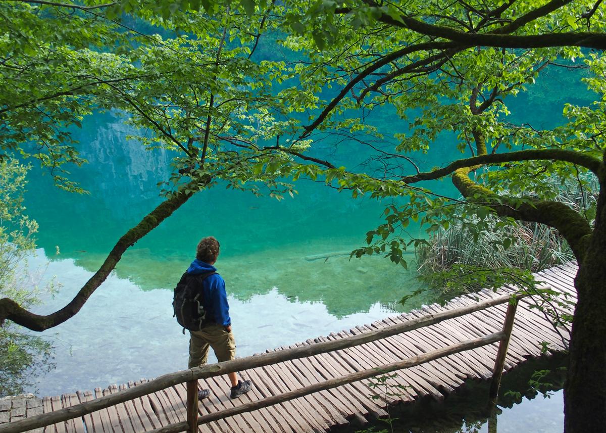 plitvice-jezera-lacs (2)
