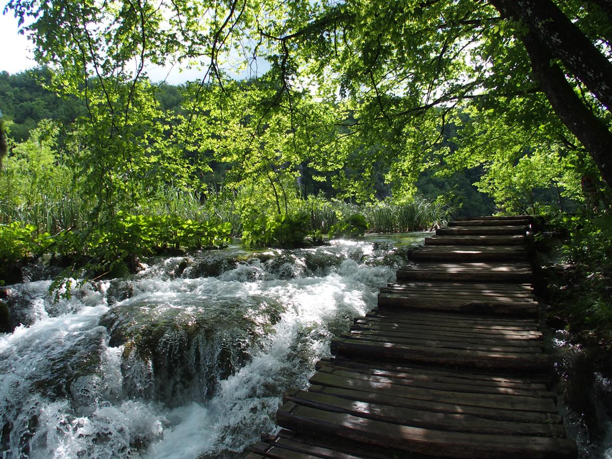 plitvice-jezera-lacs (4)