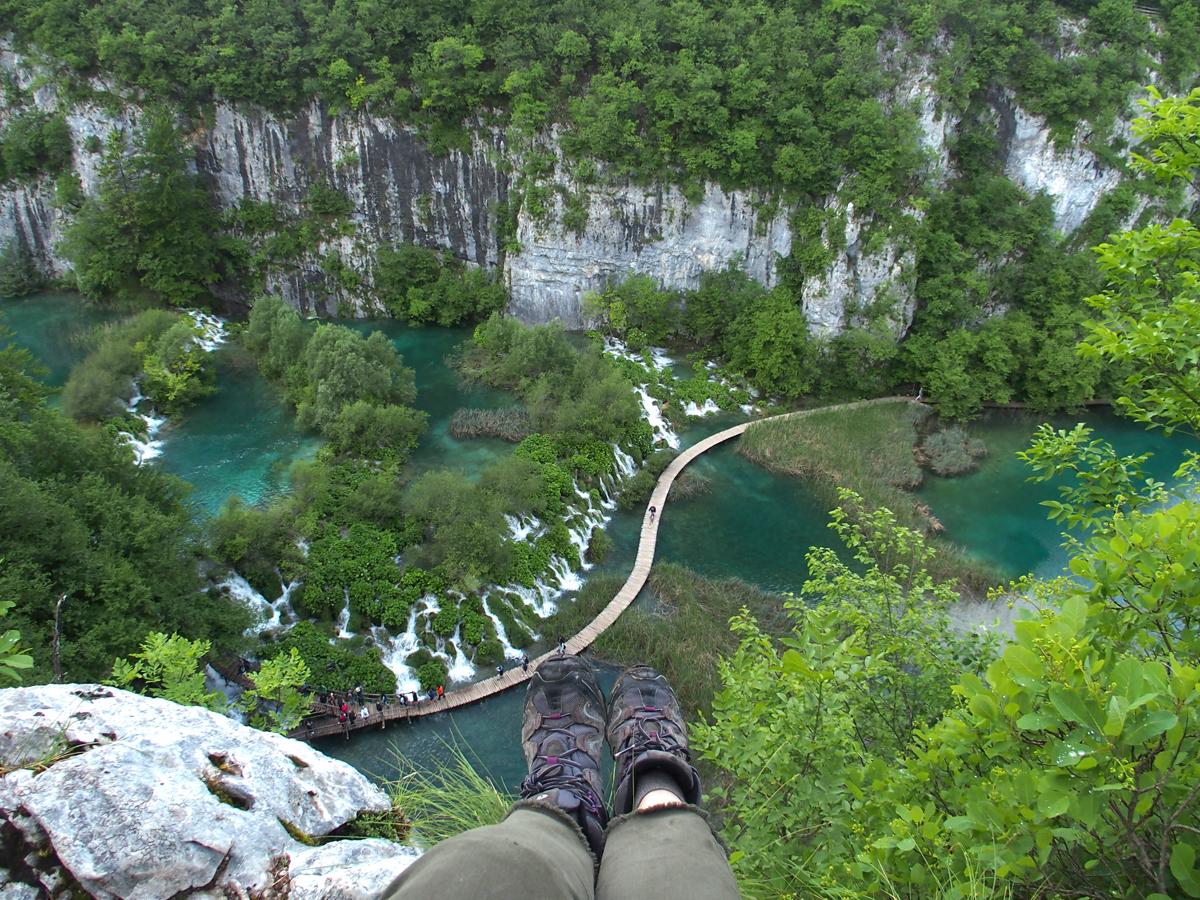 plitvice-jezera-lacs (8)