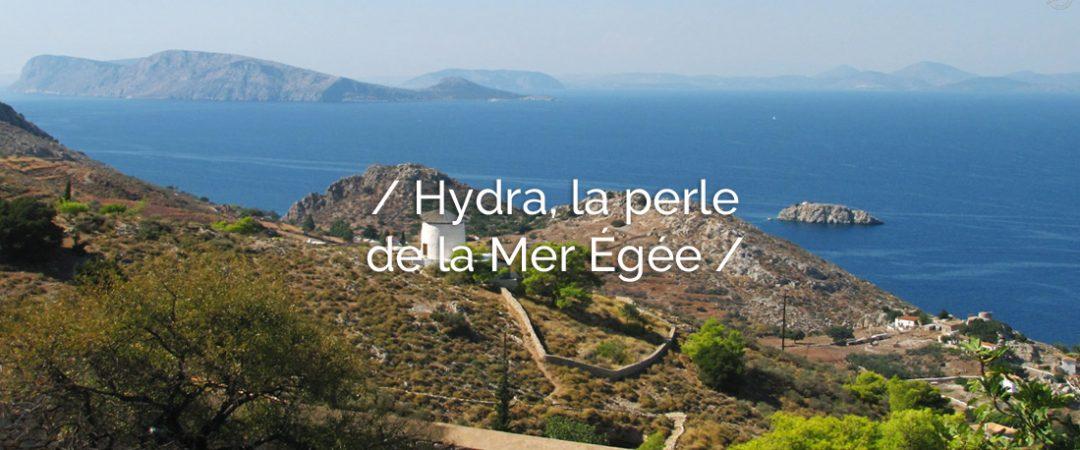 entete-hydra-grece