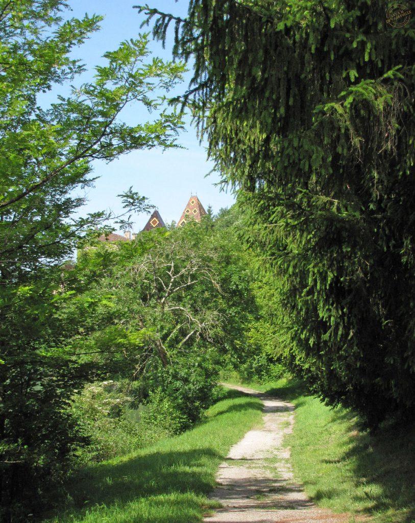 chateau la Sone 1